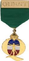 Quest Award