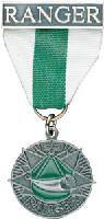 Ranger Award